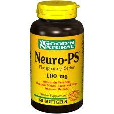 Neuro PS Dietary supplement