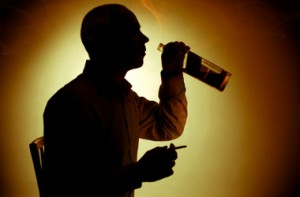alcohol abuse 300x197 Dangers of Alcohol
