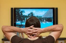 Trauma Television Television Trauma