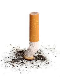 Quit Smoking: How to Kick the Habit