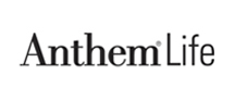 anthem Anthem Life Insurance