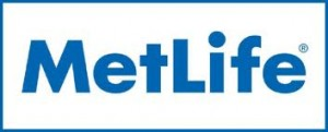 dental insurance from metlife