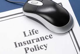 Variable Universal Life Insurance