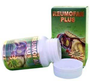 Reumofan Reumofan