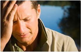 Chronic Fatigue Syndrome Chronic Fatigue Syndrome